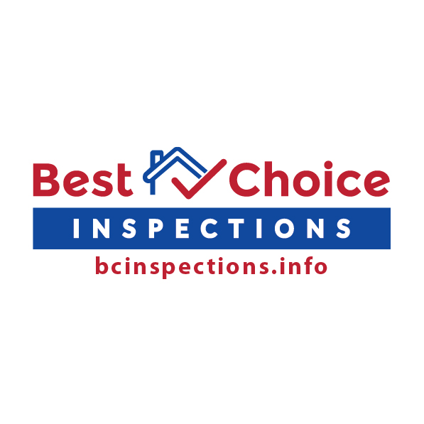 Best Choice Inspections