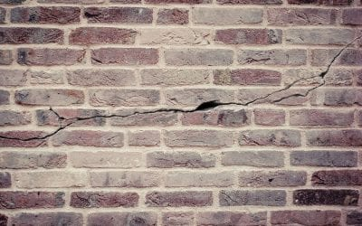 8 Signs of Structural Problems in the Home