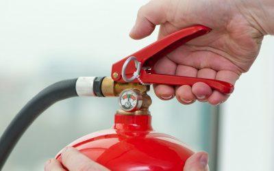 5 Home Safety Essentials