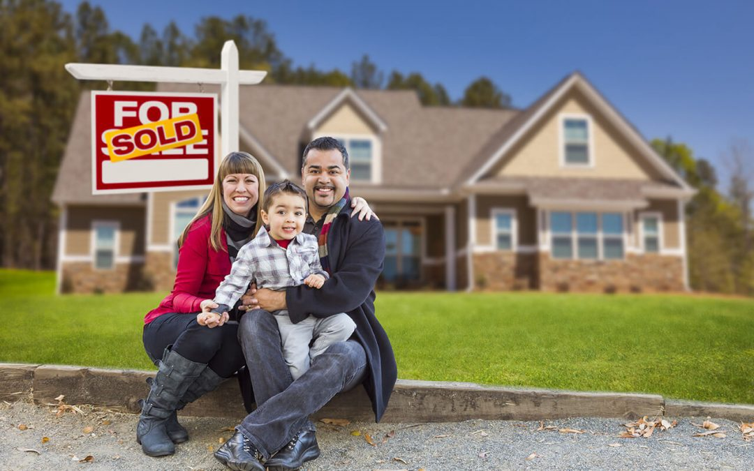 4 Ways to Get an Offer Accepted